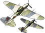 il-2m_group.png