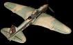 il-2m_mstitel.png