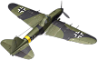 il_2_1942_luftwaffe.png