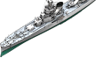 it_cruiser_bartolomeocolleoni_1940.png