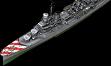 it_cruiser_capitani_romani_class_attilio_regolo.png