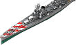 it_cruiser_trento.png