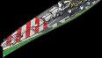it_cruiser_zara_class_pola.png