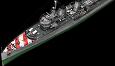 it_destroyer_aquilone.png