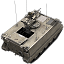 it_m113a1_tow.png