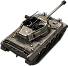 it_m18_hellcat.png