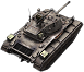 it_m24_chaffee.png