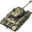 it_m26_ariete.png