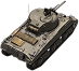 it_m4a4_sherman.png