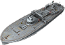 it_mas_classe500_3_1944.png