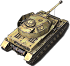 it_pzkpfw_iv_ausf_g.png