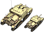 it_semovente_m41_group.png