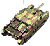 it_semovente_m43_105_leoncello.png