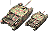 it_semovente_m43_group.png