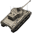 it_sherman_vii.png