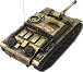 it_stug_iii_ausf_g.png