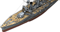 jp_armoredcruiser_ikoma.png