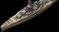 jp_battleship_hyuga.png
