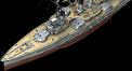 jp_battleship_settsu.png