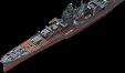 jp_cruiser_agano.png
