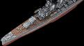 jp_cruiser_aoba.png