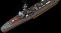 jp_cruiser_kuma.png
