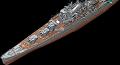 jp_cruiser_mogami.png