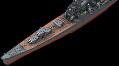 jp_cruiser_tone.png