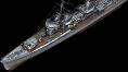 jp_destroyer_fubuki.png