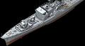 jp_destroyer_isuzu.png