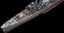 jp_destroyer_kiyoshimo.png