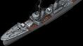 jp_destroyer_mutsuki.png