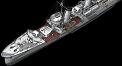 jp_destroyer_satsuki.png