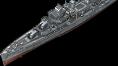 jp_destroyer_yugure.png