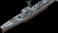 jp_escort_akebono_class.png
