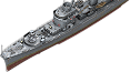 jp_escort_ikazuchi_class.png