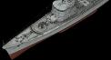 jp_kusen_tei_13_1944.png
