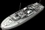 jp_type38_1944.png