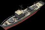 jp_type5_escortboat.png