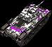 jp_type_97_kai_td.png