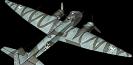 ju-188a-2.png