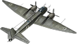 ju-388j.png