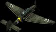 ju-87b-2.png