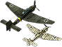 ju-87br_group.png