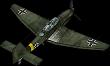 ju-87d-3.png