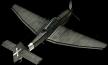 ju-87d-3_italy.png