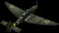 ju-87d-5.png