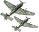 ju-87g_group.png