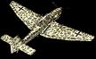 ju-87r-2.png