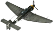 ju-87r-2_italy.png